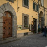 Hotellbilder: Appartamento Garibaldi, Cortona