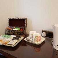 Zdjęcia hotelu: The Shirley, Torquay