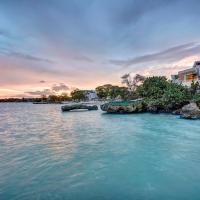 Royalton Negril Resort & Spa All Inclusive
