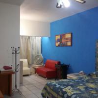 Hotellbilder: casa tres garzas, Guadalajara
