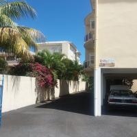 Fotos del hotel: Apt Residence 246 Safeland, Flic en Flac