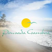 Hotel Pictures: Pousada Gamboa, Garopaba