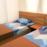 Hotelfoto's: Intech Hostel, Bandung