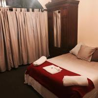 Foto Hotel: Bellbird Hotel, Cessnock