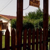 Fotos de l'hotel: Villa Jun Guest House, Belogradchik