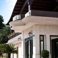 Hotellbilder: Hotel Barbieri, Altomonte