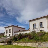 Hotel Pictures: Vilamoure Hotel de Naturaleza, Villamoure