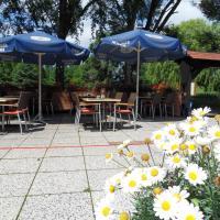 Hotelbilleder: Uschi's Gasthof, Neuendorf