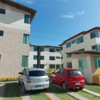 Hotel Pictures: Flat Maragogi, Maragogi
