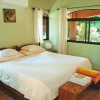 Hotelfoto's: Hotelito Si Si Si, Paraíso