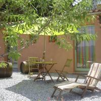 Hotel Pictures: Chambres d'hôtes le Rampaillou, Cucugnan