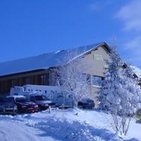 Hotel Pictures: Le Caprice des Neiges, Les Estables