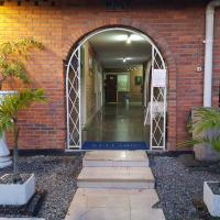 Fotos del hotel: Palma Rima, Paramaribo