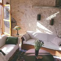 Fotos do Hotel: Dreamhouse, Dhoros