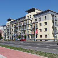 Apartment Sofia 1 - Duplex Apartment