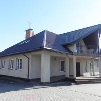 Zdjęcia hotelu: Noclegi Ostoja - Zwierzyniec, Roztocze, Zwierzyniec