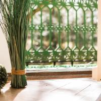 Hotelbilleder: Bärenturm Hotelpension, Coburg