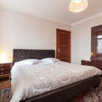 Hotellbilder: Hotel DeFive, Berdorf