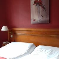 Hotel Pictures: Les Airelles, Neufchâtel-en-Bray