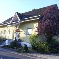 Hotelbilleder: Haus Mühlenbach, Mechernich