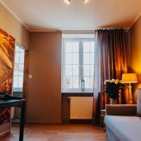 Comfort Apartment - 1/4 Szewska Street