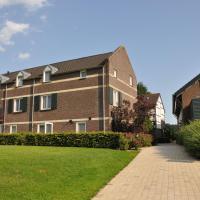 Hotel Pictures: Buitenplaats De Mechelerhof 1, Mechelen
