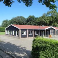 Hotel Pictures: Holiday home In De Boogerd 4, Burgh Haamstede
