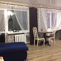 Zdjęcia hotelu: Apartment Novoghrudka Center, Novogrudok