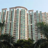 Hotellbilder: Comfort Home Apartment Shenzhen, Shenzhen