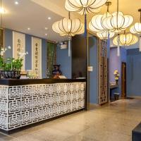 Hotel Pictures: Sino Inn Phuket Hotel, Phuket Town