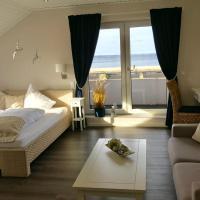 Hotelbilleder: Hotel Ostsee-Anker, Langballig