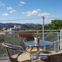 Hotelbilleder: Duplex la Delfina, Villa Carlos Paz