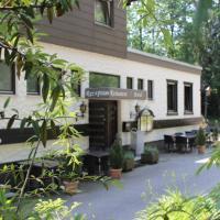 Hotel Pictures: Guesthouse Restaurant Nachtigall Baden Baden- Gernsbach, Gernsbach