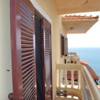 Hotellikuvia: Apartamento Fritzi, Ponta do Sol