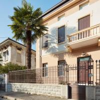 Juliet House