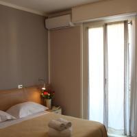 Hotelbilleder: Albergo Tecla, Lazise