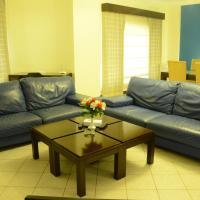酒店图片: Arwa Plaza 1, 麦纳麦