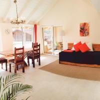 Hotelbilleder: Ferienwohnungen Gut Mischenried, Weßling