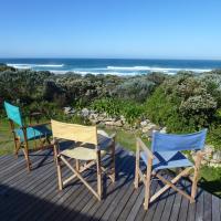 Hotellikuvia: Shelly Beach Retreat, Cape Bridgewater