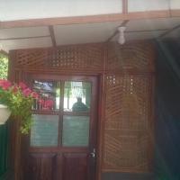 Fotografie hotelů: Holiday Home, Bandarawela