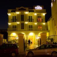 Фотографии отеля: Hotel Vila Imperial, Эльбасан