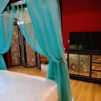 Hotel Pictures: Anshun XianZongLin Fengqing Hotel, Anshun