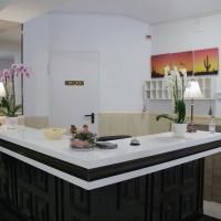 Zdjęcia hotelu: Playa Sol Costa Brava, Lloret de Mar