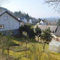 Hotelbilleder: Eifelblick, Bermel