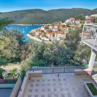 Fotos do Hotel: Apartments Heli 1280, Rabac