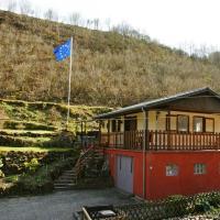 Hotellbilder: S.C.I. Rannerbaach, Dirbach