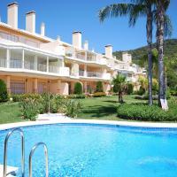Hotelbilder: El Mirador, Alhaurín el Grande