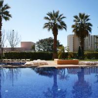 Hotel Pictures: Dom Pedro Portobelo, Vilamoura