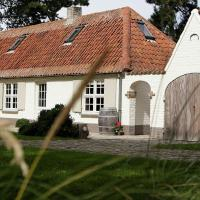 Photos de l'hôtel: Villa Deman, Coxyde