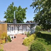 Hotelbilleder: Sonnenschein, Mastershausen